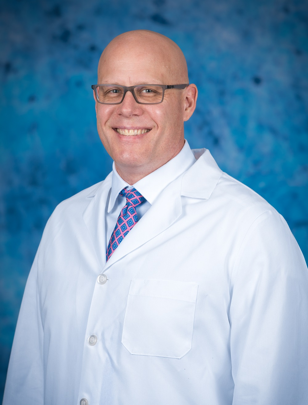 Tyler Gunderson, MD is an orthopedic surgeon and a member of the medical team at Cumberland Orthopedics.